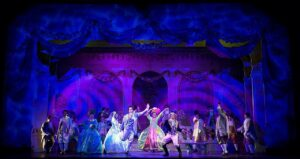 Events Archive » Page 3 of 4 » Virginia Opera