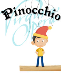 pinocchio-in-school-touring
