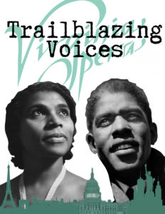trailblazing-voices-in-school-touring