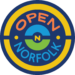 Open Norfolk